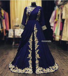 Indian Gowns Dresses, Pakistani Bridal Dresses, Pakistani Outfits, Bridal Lehenga, Long Dresses, Bridal Gowns, Designer Party Wear Dresses, Indian Designer Outfits, Bandhej Suits