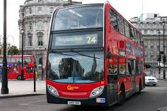Image result for 24 bus