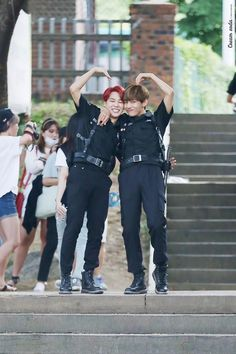 BTS @ 150705 Inkigayo Fanmeeting