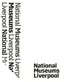 National Museums Liverpool! I love museums, especially free ones! Can't wait to go here!