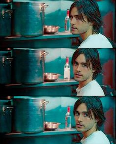 Lord of War ♥