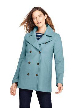 ca77cc9f865e3 Petite Clothing: Shop Petite Clothes Online. Manteaux Pour FemmesVestes ...