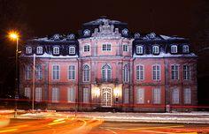 Goethe Musem Düsseldorf