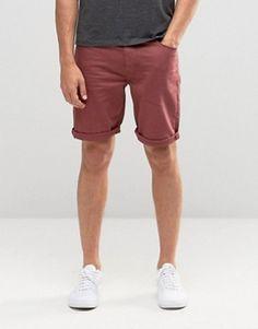 Men's shorts | Men's denim shorts, chino shorts & camo shorts | ASOS