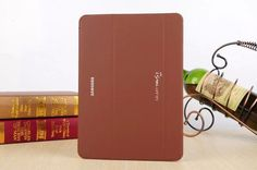 """4 in 1 2017 Hot IRALAN case For Samsung Galaxy Tab S2 9.7"""" T810 T815 9.7 inch Business Stand pu leather Book Smart Tablet Cover"""