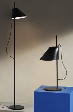 17 Best Yuh by GamFratesi • Louis Poulsen images | Lamp