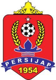 1954, Persijap Jepara (Jepara, Indonesia) #PersijapJepara #Jepara #Indonesia (L10237) Surakarta, Padang, Palembang, Makassar, Semarang, Yogyakarta, Soccer Logo, Soccer Teams, Asia