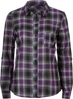 FULL TILT Lace Back Womens Shirt 203787724 | Blouses  Shirts | Tillys.com