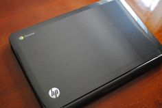 Review: The HP Chromebook Plus A Norton Anti-Virus Software Giveaway hp pauilon 14chromebook