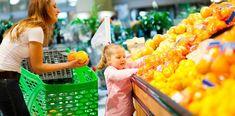 Cor, cheiro, consistência. Afinal, o que devemos observar ao comprar frutas?