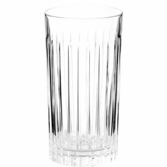 HIGH CLASSIC pohár Shot Glass, Glass Vase, Long Drink, High Noon, Drinks, Tableware, Classic, Home Decor, Kitchen Ideas
