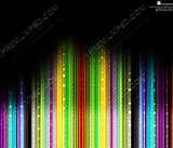 Neon Color Backgrounds - Bing Images
