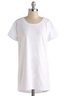 Unique & Cute Plus Size Clothes   ModCloth