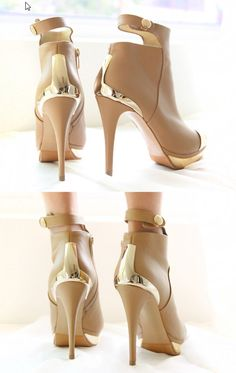 SHOES/BAG/ACC | Asian Women Style Korean Women Fashion Clothes