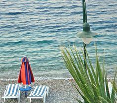 Lovely beach of Livadia Greek Islands, More Photos, Greece, Beach, Greek Isles, Greece Country, The Beach, Beaches