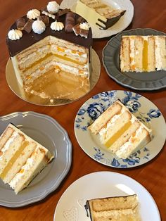 French Toast, Breakfast, Food, Deserts, Morning Coffee, Eten, Meals, Morning Breakfast, Diet