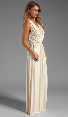 Shop for Rachel Pally Kasil Dress in Cream at REVOLVE. Free 2-3 day shipping and returns, 30 day price match guarantee.