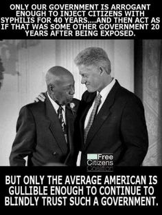 This REALLY HAPPENED TO BLACKS IN AMERICA !! WHERE IS THE OUTCRY AT THIS INJUSTICE ??!!