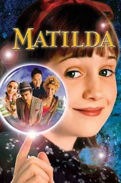 19 '90s Childhood Films That Gave You An Existential Crisis
