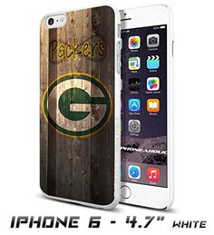 NFL Green Bay Packers , Cool iPhone 6 - 4.7 Inch Smartphone Case Cover Collector iphone TPU Rubber Case White [By PhoneAholic] Phoneaholic http://www.amazon.com/dp/B00XXOFG68/ref=cm_sw_r_pi_dp_dDFxvb18P8EXT