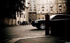 Point Blank, Car, Automobile, Autos, Cars