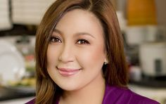 """I have come to rely on your catering services because having you has always been a joy to our family during parties. Many thanks and keep up the good work!"" Belated Happy Birthday Sharon Cuneta, we appreciate all the precious events in your life that you have shared with us.  #SharonCuneta #JuanCarlo Happy Birthday Sharon, Sharon Cuneta, Kc Concepcion, Child Actresses, Catering Services, Filipina, Keep Up, Idol, Parties"