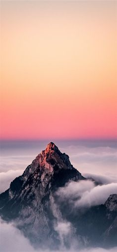 Best Nature Wallpaper for Phone – Wallpaper Nature Iphone Wallpaper, Sunset Wallpaper, Iphone Background Wallpaper, Landscape Wallpaper, Tumblr Wallpaper, Aesthetic Iphone Wallpaper, Aesthetic Wallpapers, Hd Wallpaper, Amazing Wallpaper