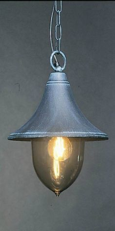 Elstead Firenze F8 Chain Lantern, £135.00. For more information visit: http://www.outdoor-lighting-centre.co.uk/elstead-firenze-chain-lantern-p-47.html