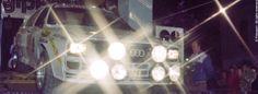 """Aprono ufficialmente le iscrizioni all'evento polesano  Sabato 8 Marzo si aprono le iscrizioni alla prima edizione del Rally Storico Città di Adria, Memorial Valerio Cavallari, e alla concomitante regolarità sport 1° Revival Historic Città del Pane. Interesse sempre maggiore per la novità sul territorio della Provincia di Rovigo: piloti """"storici"""" e """"m...  Continua a leggere cliccando qui > http://www.delta-sport.it/aprono-ufficialmente-le-iscrizioni-allevento-p"""