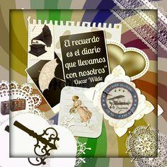 http://elmundodepazennosotros.blogspot.com/ Recuerdos Imagenes con frases y un Poema