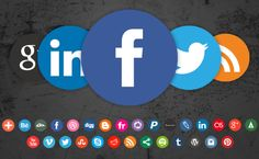 Welkom op de website van IngKa Communicatie.  Mijn naam is Inge Kaptein. Het is mijn missie om in duidelijke taal iedere vraag over Social Media helder in kaart te brengen. Ik doe dit door middel van cursussen, trainingen en workshops voor bedrijven en particulieren. Dit kan in groepsverband of individueel. Facebook Twitter LinkedIn