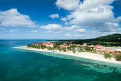 tips on different Sandals resorts