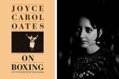 Joyce Carol Oates and the Literary, Political, and Philosophical Implications of Boxing   FIGHTLAND