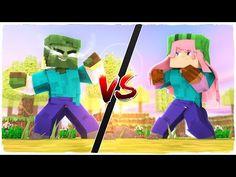 👉 Armadura de HEROBRINE vs armadura de STEVE - MINECRAFT - VER VÍDEO -> http://quehubocolombia.com/%f0%9f%91%89-armadura-de-herobrine-vs-armadura-de-steve-minecraft    ¡Armadura de HEROBRINE vs armadura de STEVE en Minecraft! TinenQa y yo competiremos en un extraño combate usando armaduras hechas con bloques de Herobrine y Steve y muchas otras cosas muy locas. 👉 Batallas de armaduras:  ► Canal de TinenQa: ======================================== Mis...