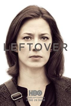 the leftovers saison 1 episode 5 streaming vf