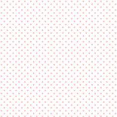 free printable digital scrapbooking paper – polka dot, butterfly, plaid and little stars – ausdruckbares Scrapbooking Papier – Freebies | MeinLilaPark