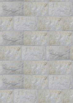 Contact Paper For Walls grey granite contact paper | projects for my home or things to