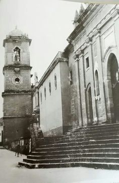Cali Colombia, Ideas, Theatres, Antique Photos, Past Tense, Earth, Historia, Architecture, Thoughts