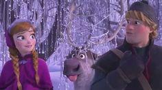 pelicula frozen completa en español - YouTube