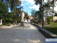 Neapoli