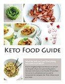 Keto_foods_list_1