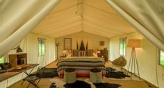 Dunton River Camp (Colorado/Dolores) - Ranch Reviews - TripAdvisor
