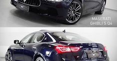 #repassesdecarros Repasses de Carros - Vendas de Veículos Premium: #carrospremium #carrosdeluxo #carrosesportivos… #veiculospremium