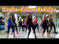 Bailoterapia reggaeton para bajar de peso wilson dance projects