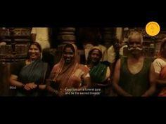Full Funny Marathi Songs