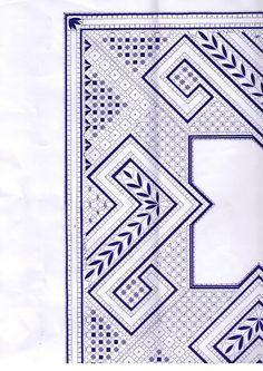Foto: Bobbin Lace Patterns, Album, Archive, Quilts, Blanket, Cards, Arizona, Bobbin Lace, Bobbin Lacemaking