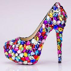 Promotion-Candy-font-b-rainbow-b-font-rhinestone-high-heeled-wedding-font-b-shoe-b-font.jpg (472×474)