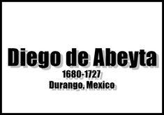 Abeyta - Beyond Origins of NM Families My Ancestors, Origins, New Mexico, Families, The Originals, Link, Google, John The Baptist, Names Of God