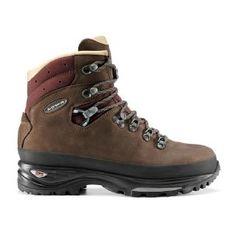 LOWA Baltoro Hiking boots