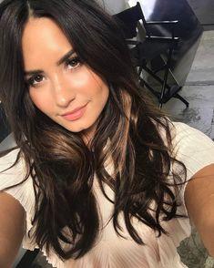 """195.9 mil curtidas, 3,308 comentários - Demi Lovato (@ddlovato) no Instagram: """""""""""